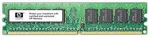 HP 500205-071 8GB (1X8GB) PC3-10600R Memory - 500662-B21, 500205-001. 501536-001
