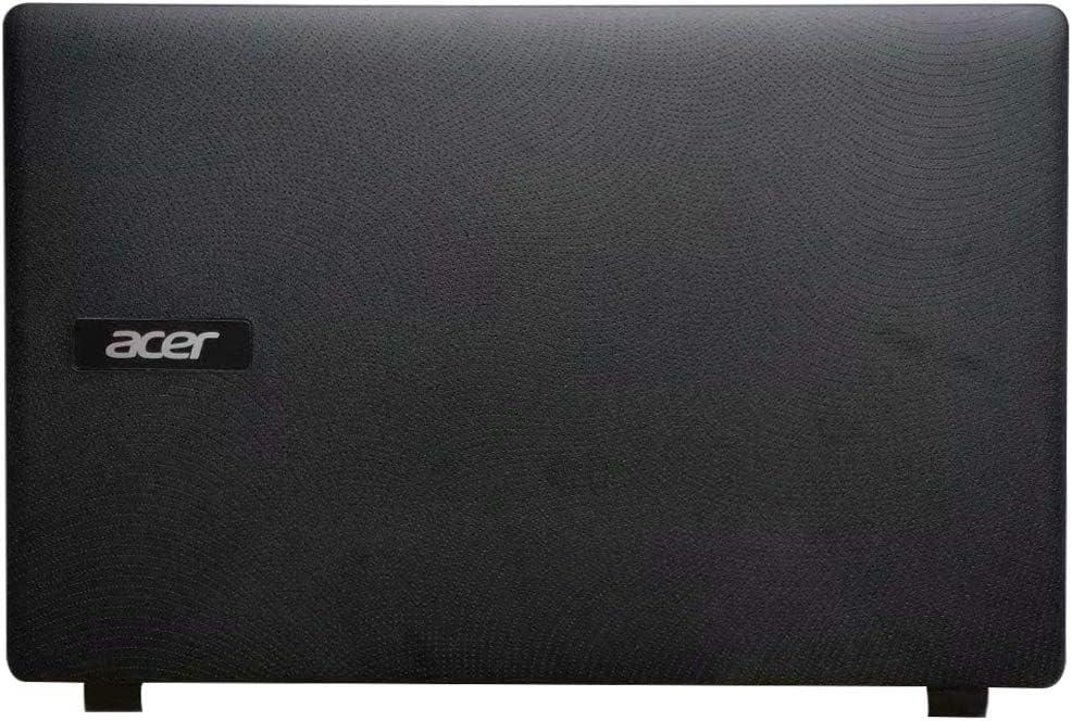 Laptop Replacement Parts Fit Acer Aspire ES1-512 ES1-531 Gateway NE512 NE513 (LCD Top Cover Case)