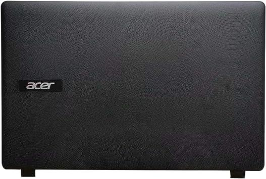 Acer Aspire E5-531 E5-551 E5-571 E5-511 E5-521 Z5WAH LCD Back Cover Real Lid USA