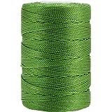 Iris 18-505 Nylon Crochet Thread, 197-Yard, Ireland