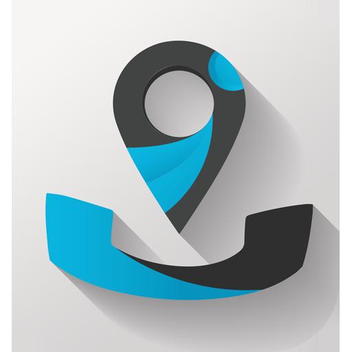 mobile-gps-location-tracker