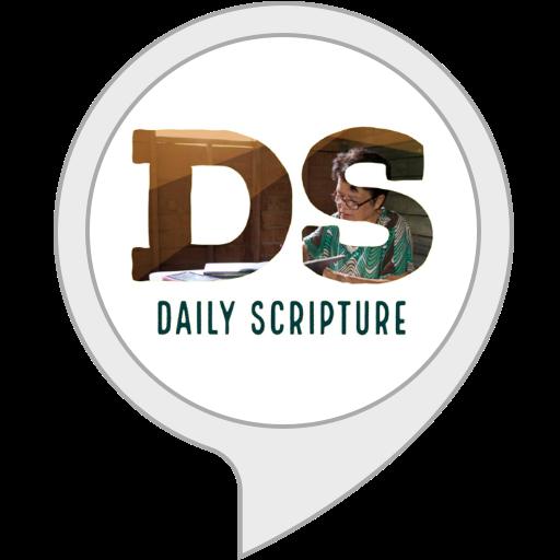 Amazon com: LDS General Conference: Alexa Skills