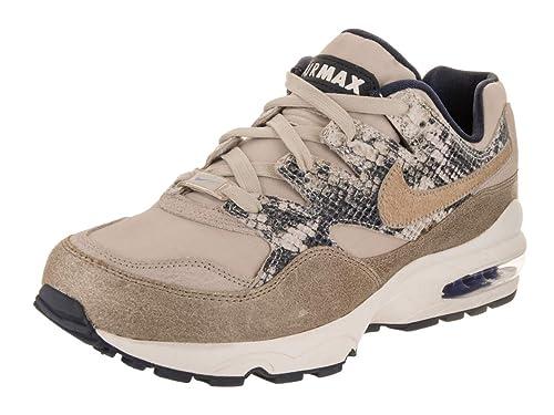 scarpe air max 94