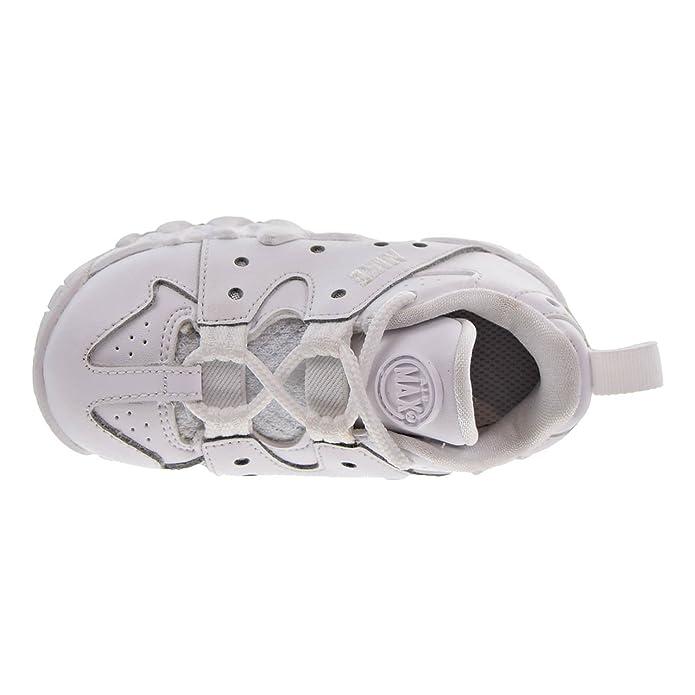 best sneakers 915de d492a Amazon.com   Boys  Nike Air Max CB  94 Low (TD) Toddler Shoe   Sneakers