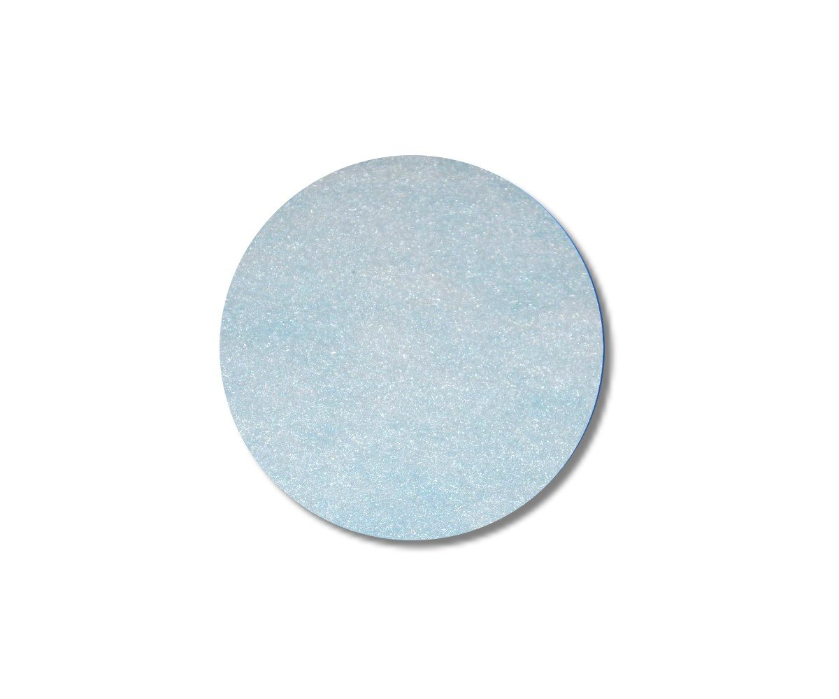 20 Filtermatten G4 Blau 400 Excellent L/üftung Luftfilter Filter KWL Wei/ß f/ür Wolf CWL 300