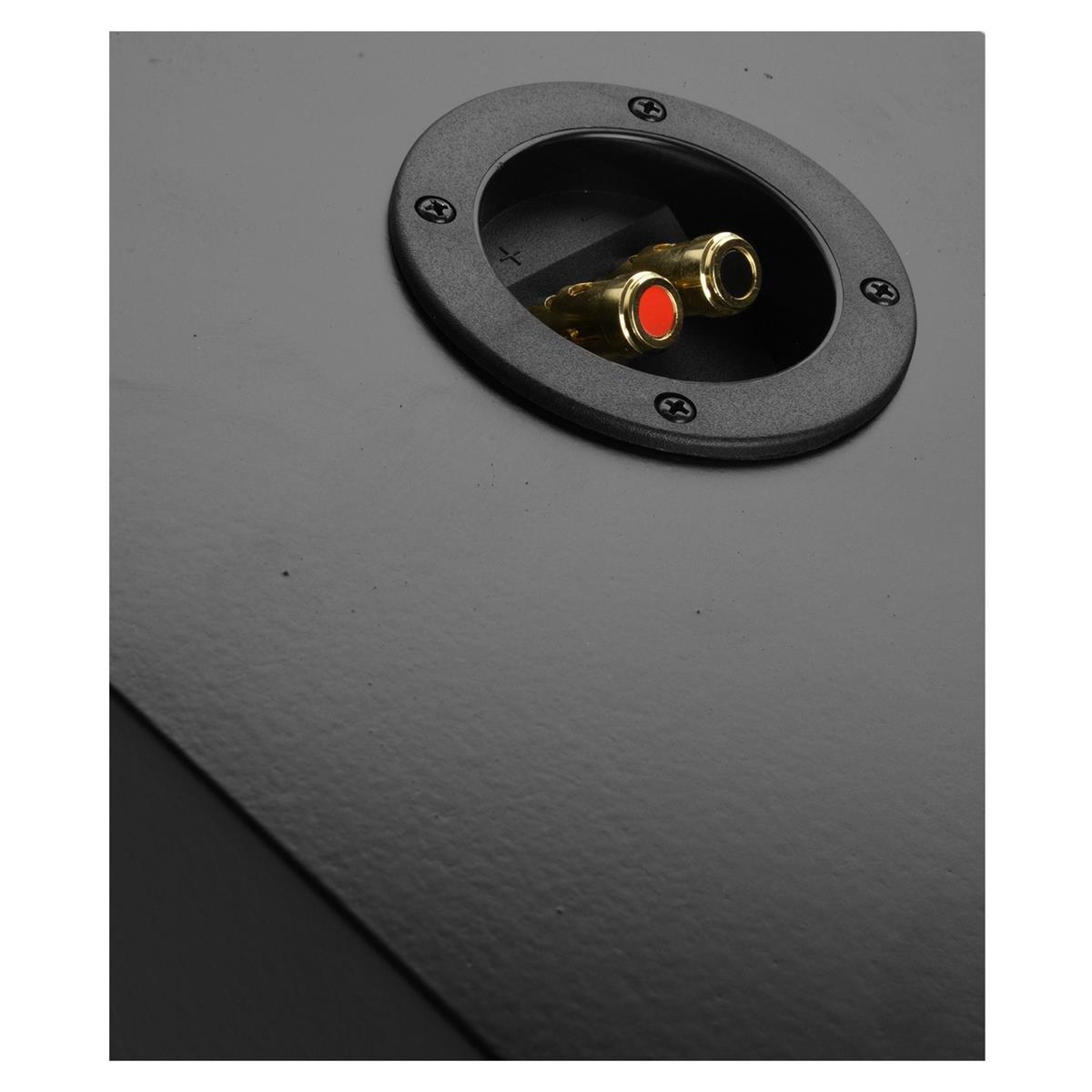 Polk Audio Csw100 In Floor Ceiling Wall Subwoofer Ibjsc Com