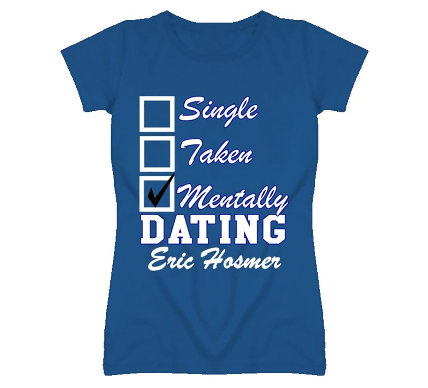 dating request sms