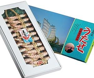 みやもと海産物 天然吊しえび(アシアカエビ)10尾入り 熊本県芦北産