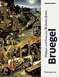 Bruegel, Francoise Roberts-Jones and Philippe Roberts-Jones, 2080201069
