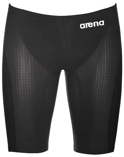 a7d66c2f0b Amazon.com: arena Powerskin Carbon Flex VX Jammer Men's Racing ...