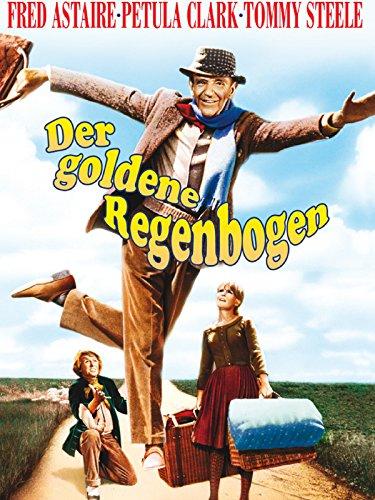Der goldene Regenbogen Film