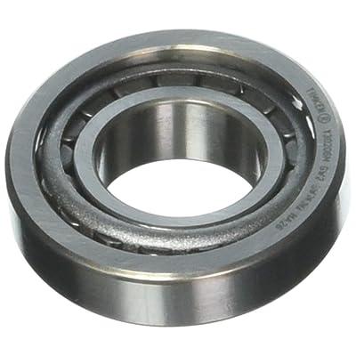 Timken 30206M Wheel Bearing: Automotive