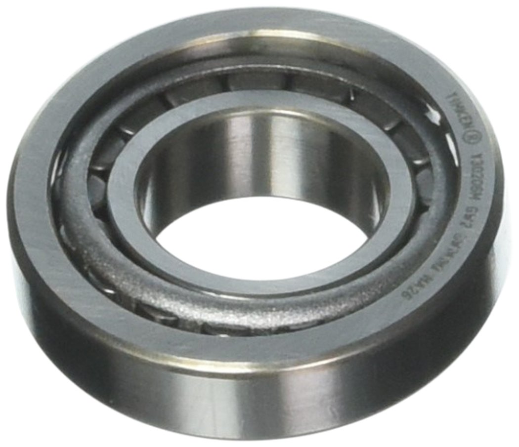 Timken 30206M Wheel Bearing