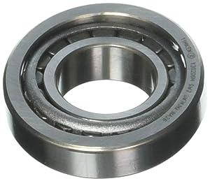 Timken 30206M Wheel Bearing