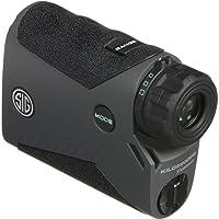 Sig Sauer KILO2200MR LaserRangeFndr7X25GraphClass3R Laser Rangefinders