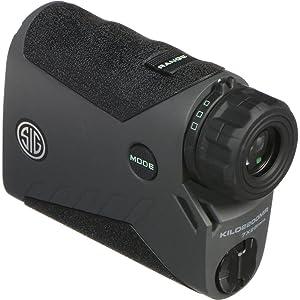Sig Sauer KILO2200MR Laser RangeFinder