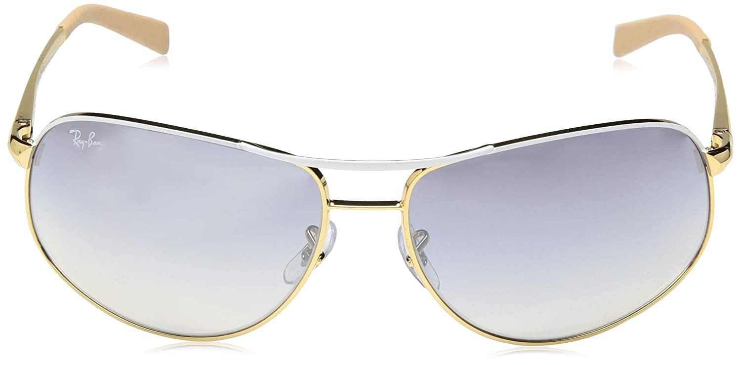 Ray-Ban AVIATOR LARGE METAL (RB 3025 112 85 58)  Ray-Ban  Amazon.fr   Vêtements et accessoires 8914c01404e2