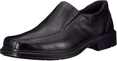 ecco slip on shoes