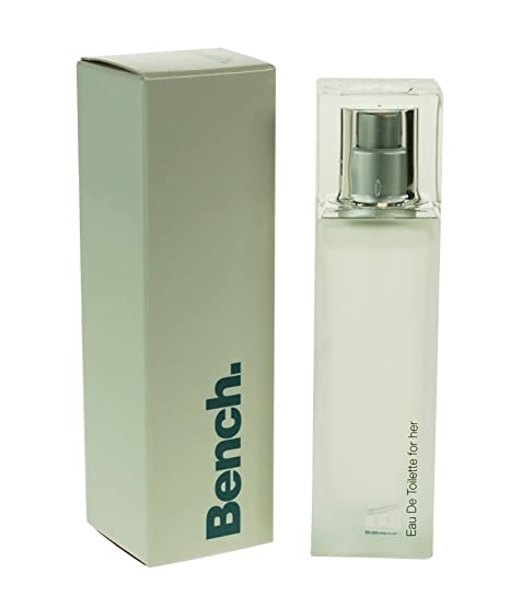 Bench - Colonia para Mujer Original Espray 50ml