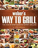Weber*s Way to Grill