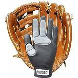 Palmgard Protective Inner Glove Xtra - Youth