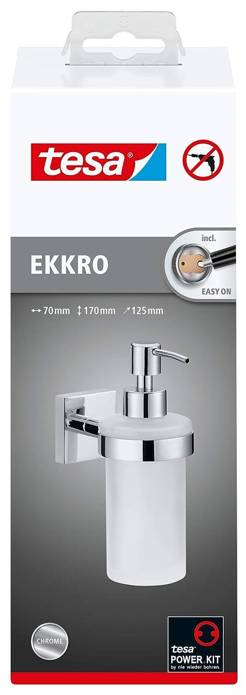 TESA 40239-00000-00 40239-00000-00-Dispensador de jab/ón Serie EKKRO Not/_applicable
