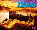 China, Christine Juarez, 1476530777