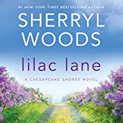 Lilac Lane: A Chesapeake Shores Novel, Book 14 | Sherryl Woods