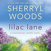 Lilac Lane: A Chesapeake Shores Novel, Book 14 | Sherryl Woods
