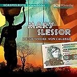 Mary Slessor: Die Giftprobe von Calabar | Kerstin Engelhardt