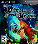 The Witch and the Hundred Knight - Pl...