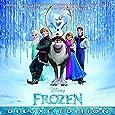 Die Eiskönigin - Völlig Unverfroren (Frozen) (Deluxe Edition)