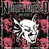 The Gothic Sounds Of Nightbreed 2 by Various