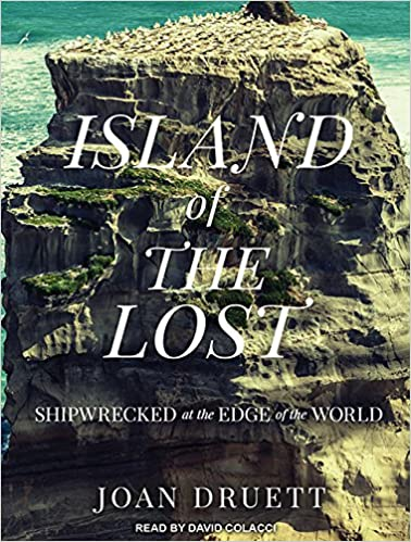 Descargar U Torrents Island Of The Lost: Shipwrecked At The Edge Of The World Directas Epub Gratis