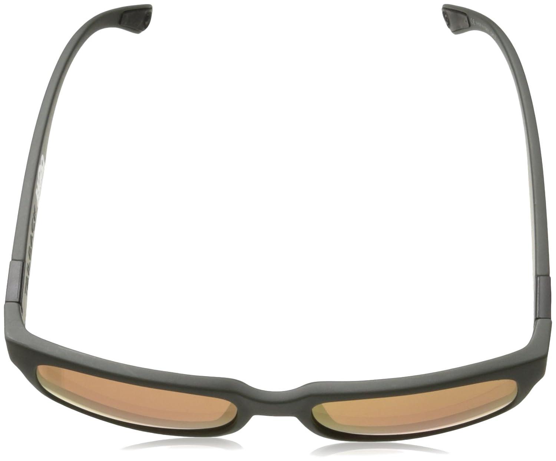 185dff1d60 Dragon Alliance Tailback Sunglasses