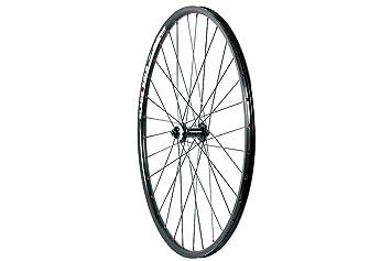 Massi Rueda para Bicicleta de montaña Black Gold 2 Delantera 27,5 BlackGold c-Lock, Ciclismo, Negro, 27: Amazon.es: Deportes y aire libre