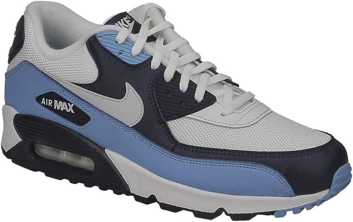 Nike Air Max 90 Essential, Men's