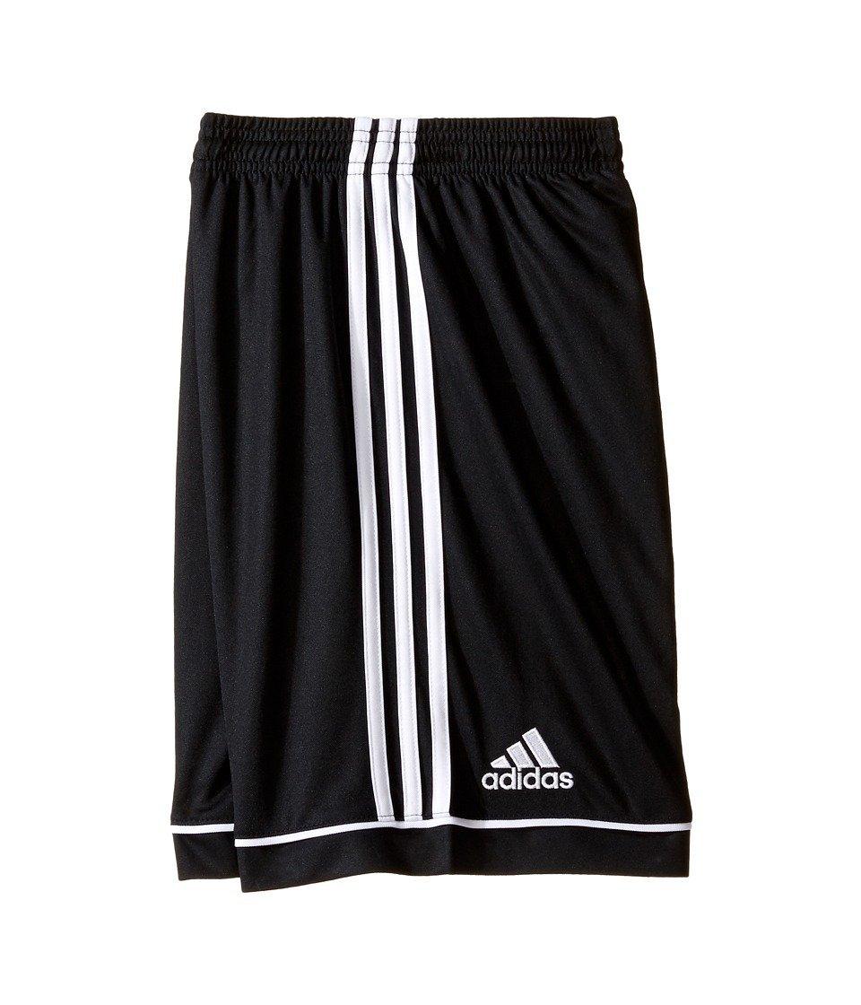 c8e371955248 Amazon.com  adidas Youth Soccer Squadra 17 Shorts  Sports   Outdoors