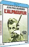 L'Alpagueur [Blu-ray]