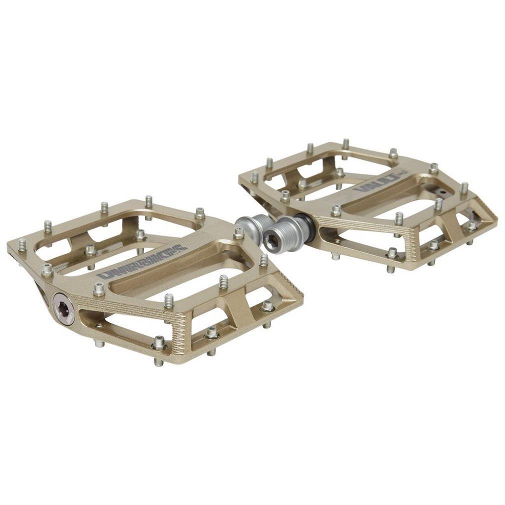 DMR Vault [MG] Magnesium Plattform Pedale MTB