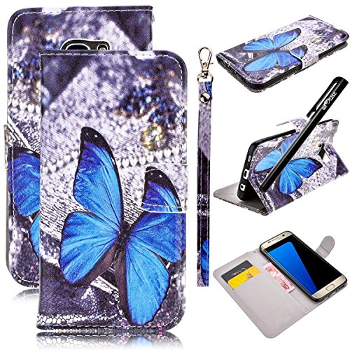 galaxy-s7-edge-case-we-love-case-pu-leather-color-print-folio-cover-with-wallet-function-kickstand-w