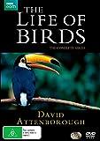 Attenborough: Life Of Birds (DVD)