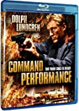 Command Performance [Blu-ray]
