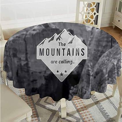 XXANS Mantel, diseño de Aventura, guías de montaña, Trekking ...