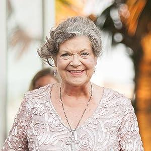 Gloria D. Karpinski