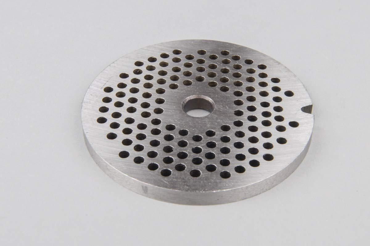 stpatinetes.es Durchmesser der Lcher: 4 mm Lochscheibe fr ...