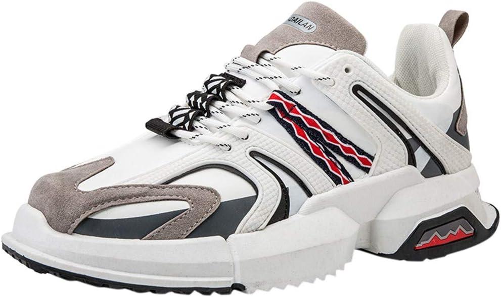 Zapatillas deportivas transpirables al aire libre, para hombre, de verano, para hacer senderismo, senderismo, informal, para adultos, unisex: Amazon.es: Belleza
