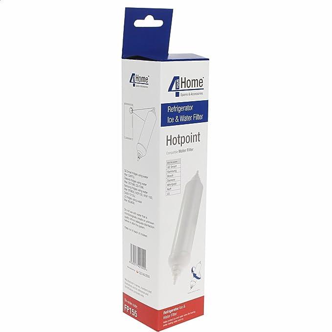 First4spares - EF9603 nevera cartucho de filtro de agua para ...