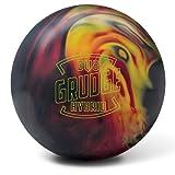 DV8 Grudge Hybrid Bowling Ball