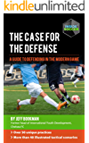 The Case for the Defense